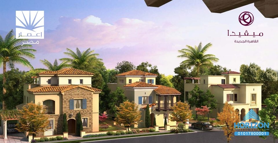 Persona Small House Plans Best Designs Floor India